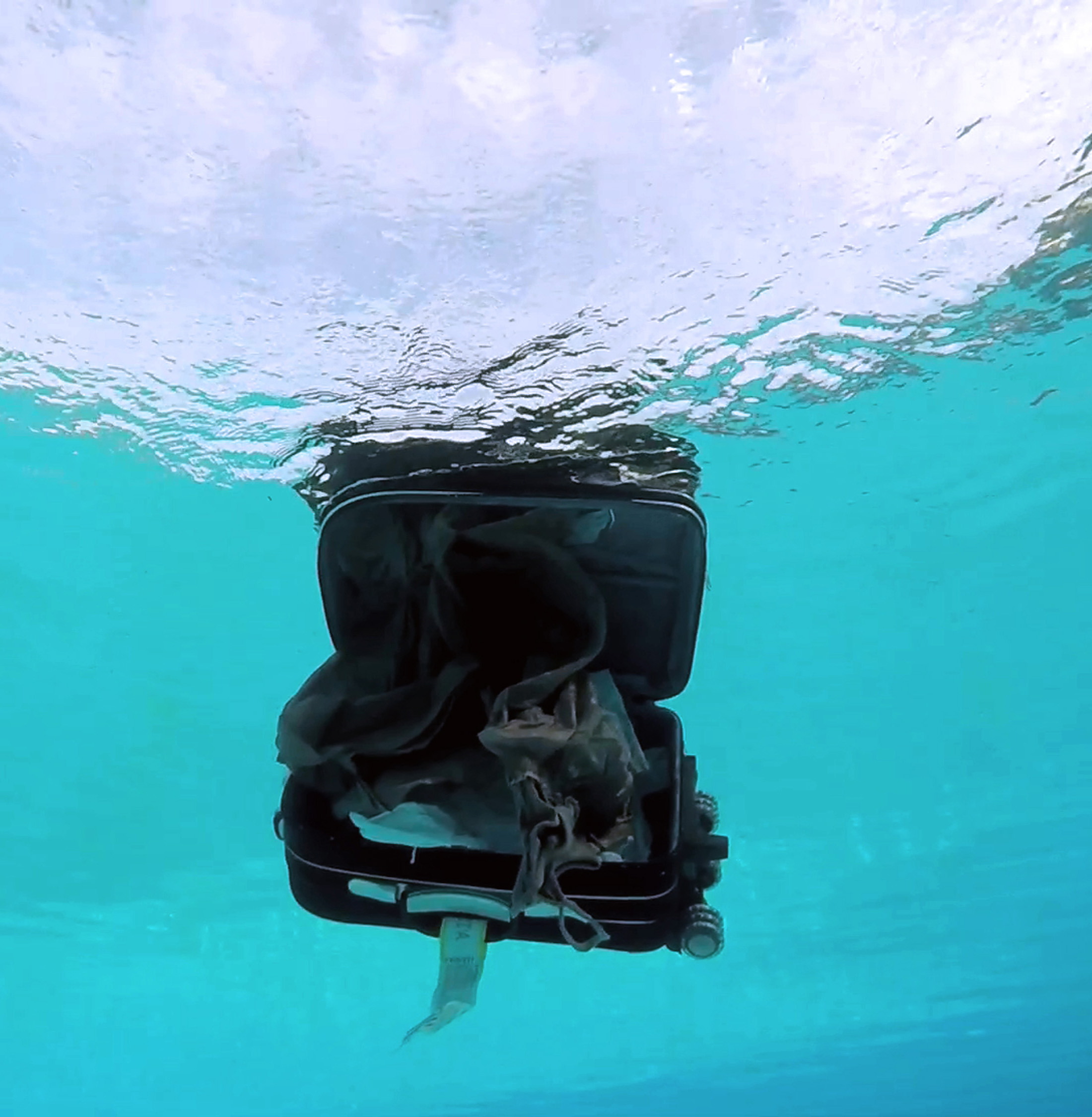 planoly underwater frame4-1